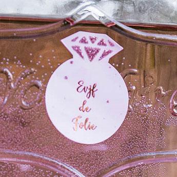 24-stickers-evjf-de-folie-papeterie-decoration-evjf-originale