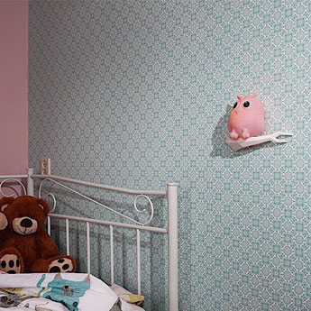 VEILLEUSE HIBOU DECO DESIGN CHAMBRE BEBE- OWL NIGHT LIGHT BABY ROOM