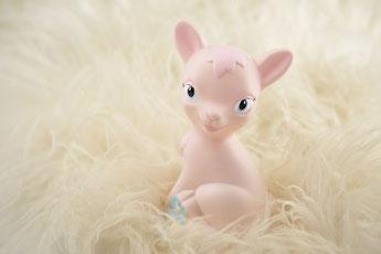 culbuto-biche-rose-culbuto-bebe-jouet-bebe