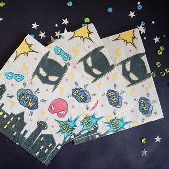 anniversaire-adulte-theme-super-heros-serviettes.jpg