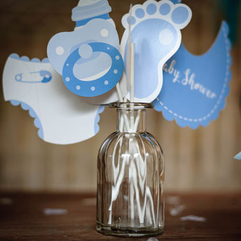 kit-photobooth-baby-shower-garcon-bleu