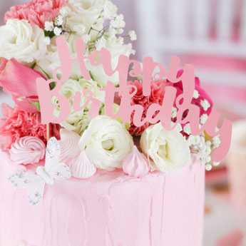 decoration-gateau-anniversaire-fille