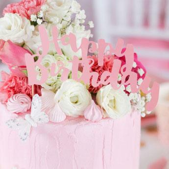 decoration-gateau-anniversaire-fille