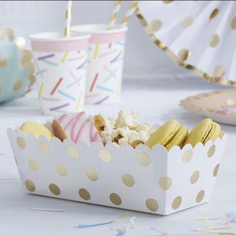 accessoires-deco-table-anniversaire-1-an-pot-centre-de-table.jpg