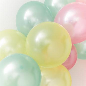 ballons-bapteme-ballon-bapteme-fille-garcon-ballon-pastels