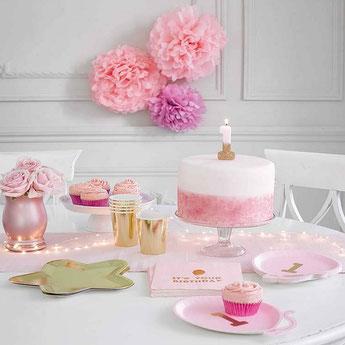 anniversaire-fille-theme-rose-et-or-deco-de-table-rose-et-or.jpg