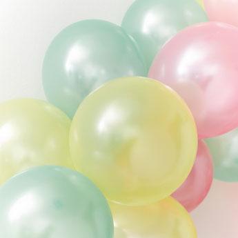 ballons-baby-shower-unis-latex-ballons-de-baudruche-pastels.jpg