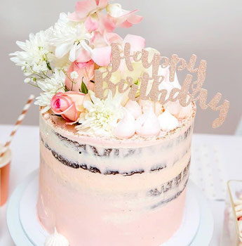 decoration-gateau-anniversaire-adulte-cake-topper-happy-birthday-rose-gold