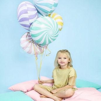 ballons-anniversaire-enfant-metalliques-imprimes.jpg