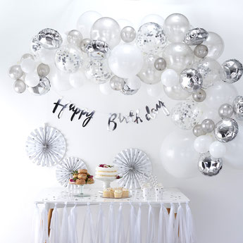 anniversaire-adulte-theme-star-wars-arche-ballon-argent.jpg