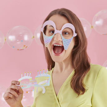 anniversaire-adulte-theme-pastel-accessoire-photobooth.jpg
