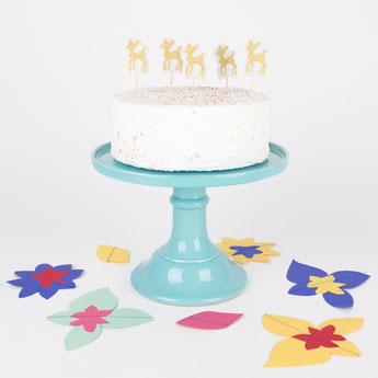 anniversaire-garcon-theme-petit-faon-bougies.jpg
