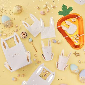 decoration-table-paques-decoration-anniversaire-lapins