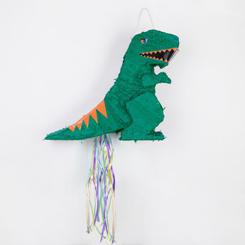 Pinata dinosaure my little day