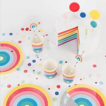 anniversaire-1-an-multicolore-deco-table.jpg