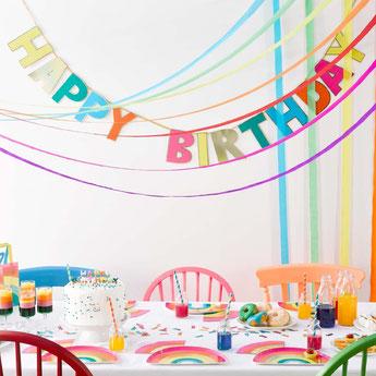 anniversaire-adulte-multicolore.jpg