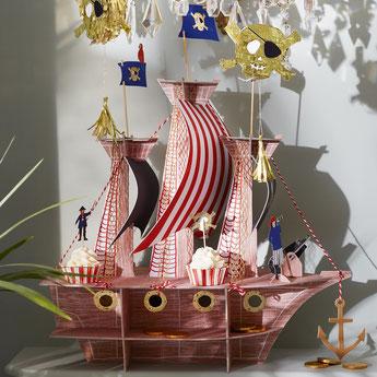 anniversaire-1-an-theme-pirate.jpg