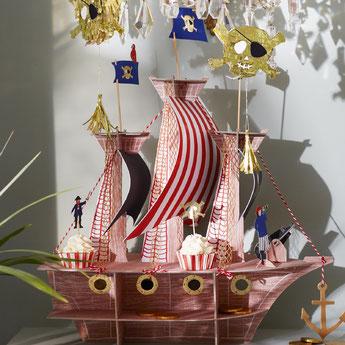 theme-anniversaire-pirate-decoration-anniversaire-pirate