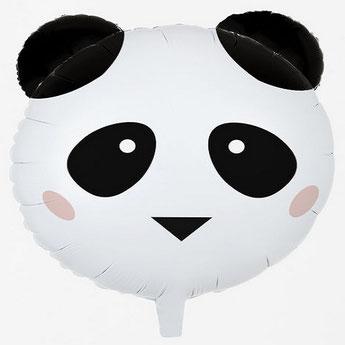 bapteme-panda-ballon-panda.jpg