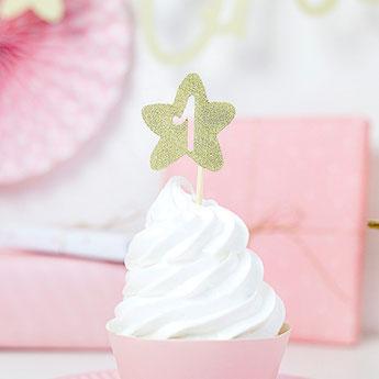 deco-gateau-anniversaire-1-an-cake-topper-etoile-doree.jpg