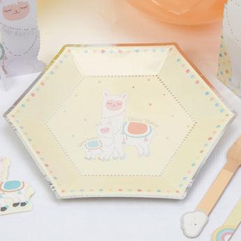 bapteme-lama-pastel-deco-table.jpg