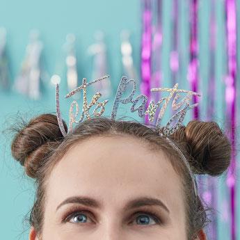 accessoires-photobooth-anniversaire-adulte-serre-tete-fille-paillettes