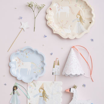 DECORATION ANNIVERSAIRE FEE- DECO ANNIVERSAIRE FILLE- FAIRY PARTY BIRTHDAY DECORATION