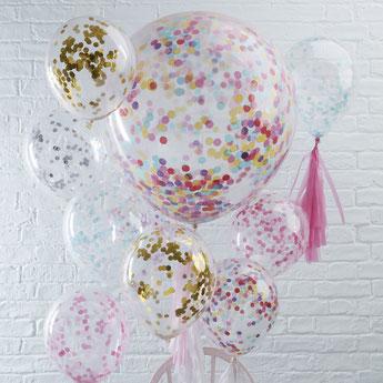 ballons-confettis-anniversaire-adulte.jpg