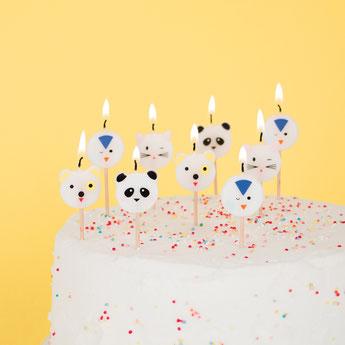anniversaire-theme-animaux-kawai-deco-gateau.jpg