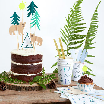 decoration-gateau-anniversaire-garcon-cake-toppers