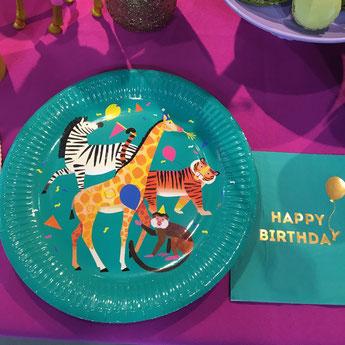 anniversaire-enfant-theme-jungle-savane-deco-table.jpg
