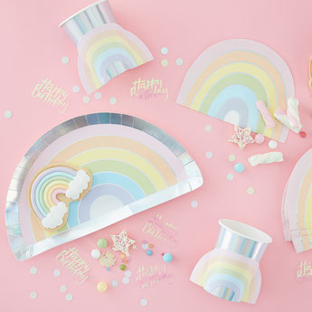 decoration-de-table-fete-pastel-deco-baby-shower-bapteme-anniversaire-evjf