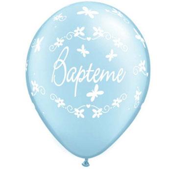 ballons-bapteme-imprimes-latex-bapteme-garcon-ballons-imprimes-bleus