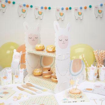 anniversaire-1-an-theme-lama-pastel.jpg