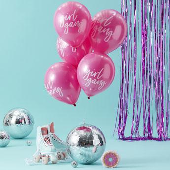 anniversaire-fille-theme-girly-ballons.jpg