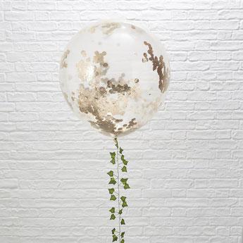 anniversaire-adulte-boheme-chic-ballon-confetti.jpg
