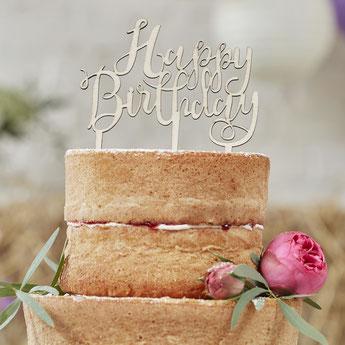 anniversaire-adulte-theme-fee-cake-topper.jpg