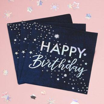 anniversaire-garcon-theme-star-wars-serviettes-happy-birthday.jpg