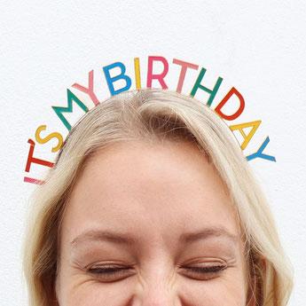 anniversaire-adulte-multicolore-serre-tete.jpg