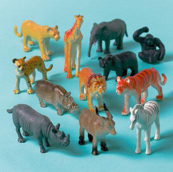 cadeaux-invites-photobooth-anniversaire-garcon-cadeaux-invites-animaux-de-la-jungle