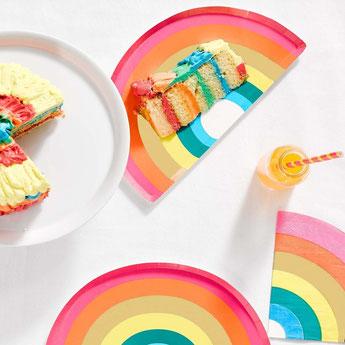 baby-shower-multicolore