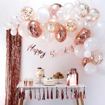 anniversaire-1-an-theme-fleurs-pastels-arche-ballon.jpg