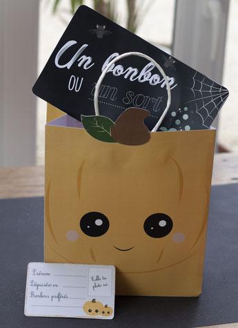 kit-halloween-chasse-aux-bonbons-enfant.jpg
