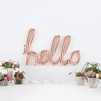 ballons-baby-shower-lettres-messages-decoration-baby-shower-ballon-hello-rose-gold.jpg