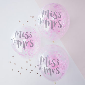 ballons-evjf-ballons-confettis-miss-to-mrs-deco-enterrement-vie-jeune-fille