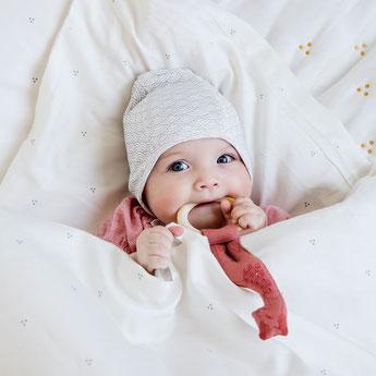 hochet girafe bebe cadeau de naissance