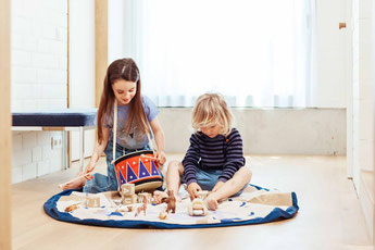 sac-de-rangement-tapis-de-jeu-cirque-play-and-go-idee-rangement-jouet.jpg