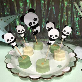baby-shower-theme-panda.jpg