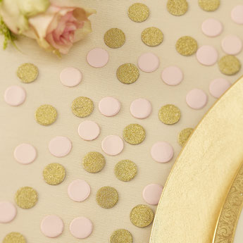 accessoires-decoration-table-anniversaire-fille-confettis-de-table-rose-or.jpg