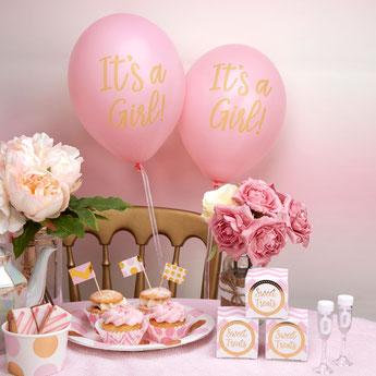 baby-shower-rose-pastel-et-or